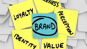 Brand awareness through social media thesis