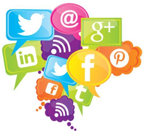 Proving the ROI of Brand Awareness on Social Media